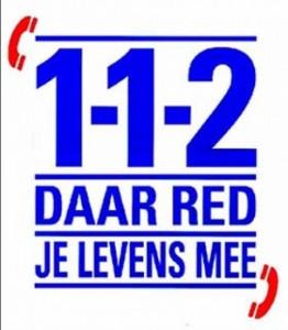 112[1]
